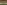 421DDE96-3314-4D2F-B1AE-70843CF448F0